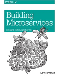 Designing Microservices